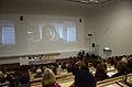 Degrowth Conference 2014 Photo by Eva Mahnke CC-BY-SA 22 Naomi Klein.jpg