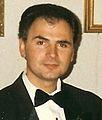 Dejan Stojanović, 1996 (1).jpg
