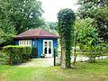 Dekkerswald Groesbeek, Nijmeegsebaan 31, tuinhuisje (02).JPG