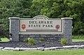 Delaware State Park Entrance 1.jpg