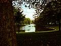 Delfshaven Park 20100119.jpg