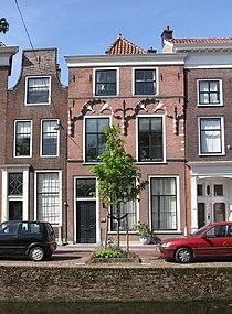 Delft - Noordeinde 9.jpg