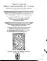 Delle navigationi et viaggi - volume 3 - 1565.pdf