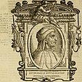 Delle vite de' più eccellenti pittori, scultori, et architetti (1648) (14592792750).jpg