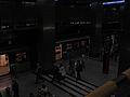 Delovoy tsentr (Деловой центр) (3528822325).jpg