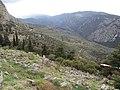Delphi 048.jpg