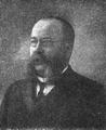 Demel von Elswehr Leonhard.png