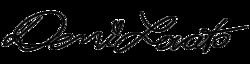 Demi Lovato Signature.png