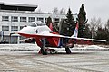 Demo flights in Kubinka (553-06).jpg