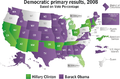 Democratic Primary Results 2008.png