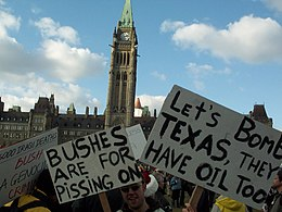 Demonstration Signs.jpg
