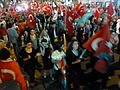 Demonstrations and protests against policies in Turkey 201306 1340481.jpg