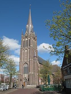 Den Dungen, kerk foto5 2010-04-10 16.31.JPG