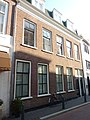 Den Haag - Hooistraat 3.JPG