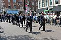 Den Haag Veteranendag 2015 (19208978536).jpg