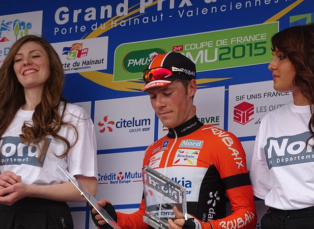 Denain - Grand Prix de Denain, 16 avril 2015 (E47).JPG