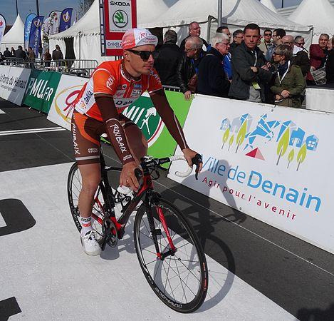 Denain - Grand Prix de Denain, le 17 avril 2014 (A066).JPG