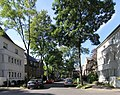 Denkmal-Koeln-363-Gravensteiner Str Allee.jpg