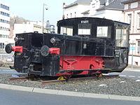 Denkmal-Lokomotive Limburg.jpg