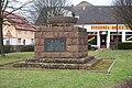 Denkmal WK Wallhausen (Helme).JPG