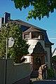 Denkmalgeschützte Häuser in Wetzlar 66.jpg