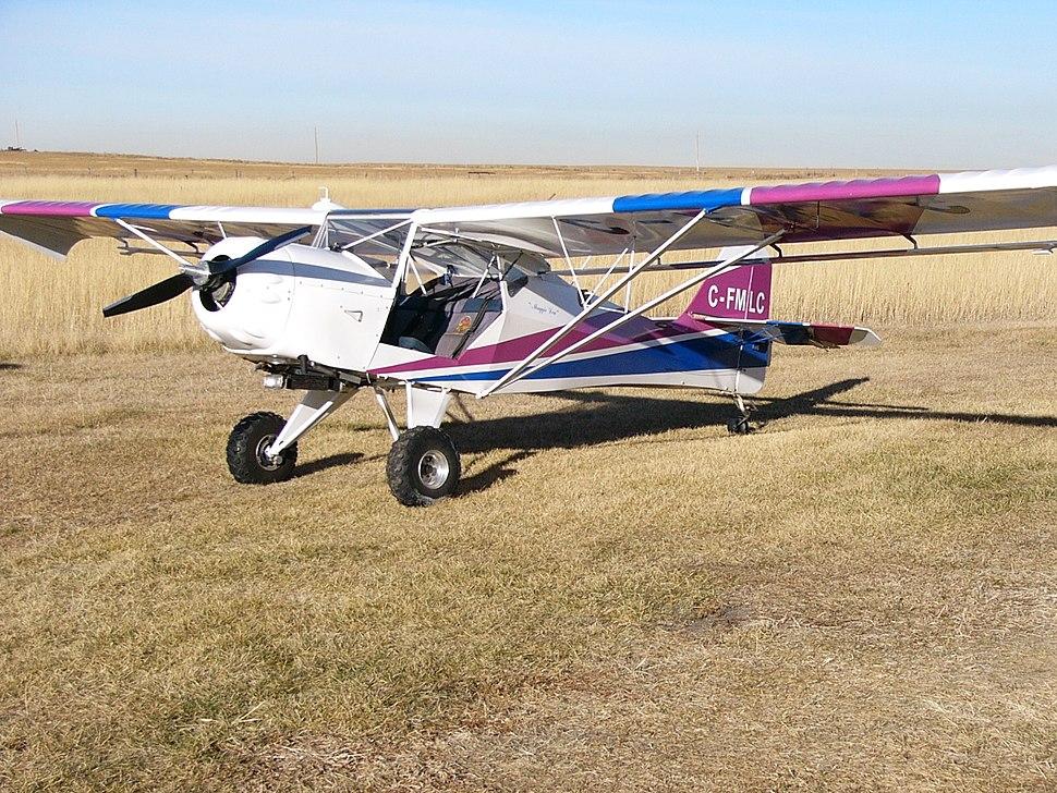 cuyuna 2si service repair manual ultralight aircraft engine