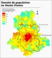 Densité de population Haute-Vienne.png
