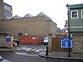 Denyer Street Recycling Centre London - geograph.org.uk - 1690298.jpg