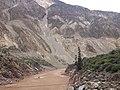 Deqen, Yunnan, China - panoramio (66).jpg