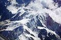 Der Mont Blanc.jpg