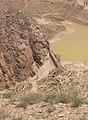 Dera Ghazi Khan dam.jpg