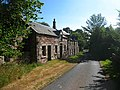Derelict Cottages at Oxen Dean - geograph.org.uk - 211841.jpg