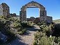 Derelict Mining Complex - Real de Catorce - Mexico - 02 (44531728810).jpg