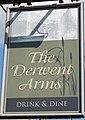 Derwent Arms, Osbaldwick, York (geograph 5496380).jpg