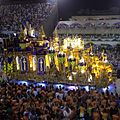 Desfile Imperatriz 2014 (4594887ghrd45).jpg