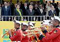 Desfile de 7 de setembro - 2013 (9691586401).jpg