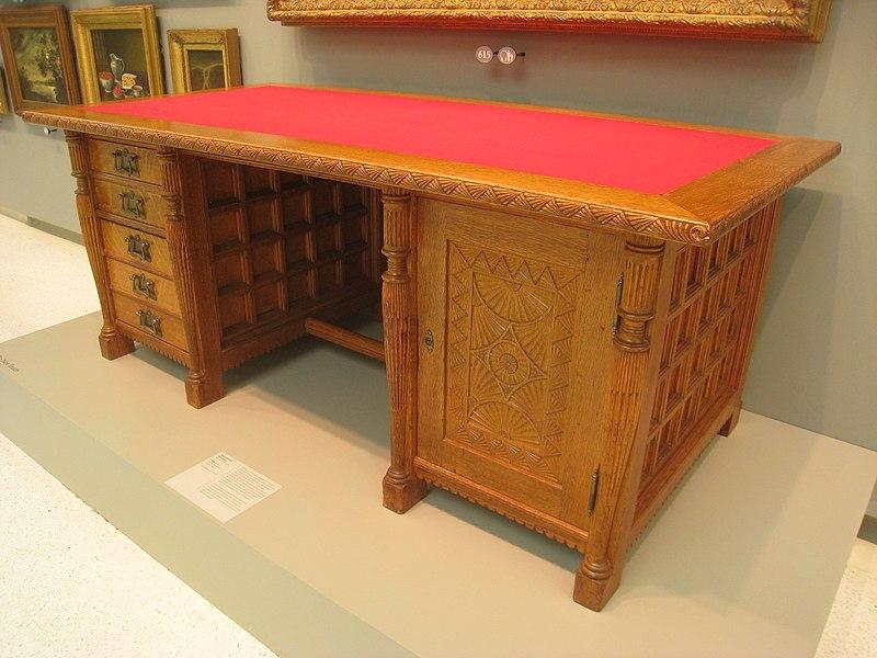 muebles usados en sevilla: