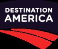 Destination America logo 2017.png