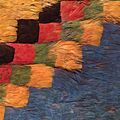 Detail from Peruvian Feather Tunic dated between 8th and 16th century.jpg