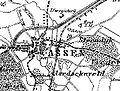 Detail kaart Assen 1867.jpg