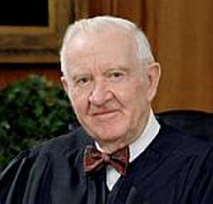Dawson Chemical Co. v. Rohm & Haas Co. - Justice John Paul Stevens