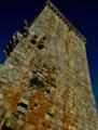 Detalles desde la torre de Vilanova dos Infantes 02.png