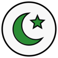 Deus Islamism.png