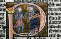 Deus e Judá (Biblioteca Nacional de Portugal ALC.455, fl.71).png