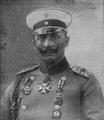 Deutsche Kriegszeitung (1914) 01 01.png