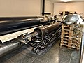 Deutsches Museum (Ank Kumar, Infosys Limited) 09.jpg