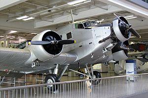 Deutsches Museum - Junkers Ju52.jpg