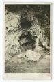 Devil's Kitchen, Mackinac Island, Mich (NYPL b12647398-68564).tiff