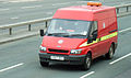 Devon and Somerset Fire Brigade X567BDV.jpg