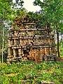 Devunigutta Temple In Telangana State.jpg